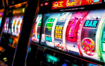 10 tips for a successful game in slots and other games