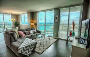 House or Apartment in Miami: What kind of property to buy?