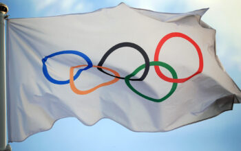 What are the Olympic Games